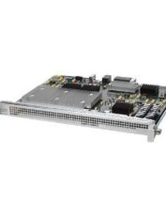 Cisco ASR1000-SIP40 For Sale | Low Price | New in Box-0