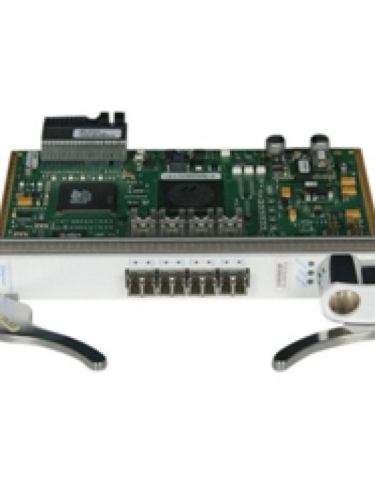 Cisco ASR5K-011GE-LX-K9 For Sale | Low Price | New In Box-0