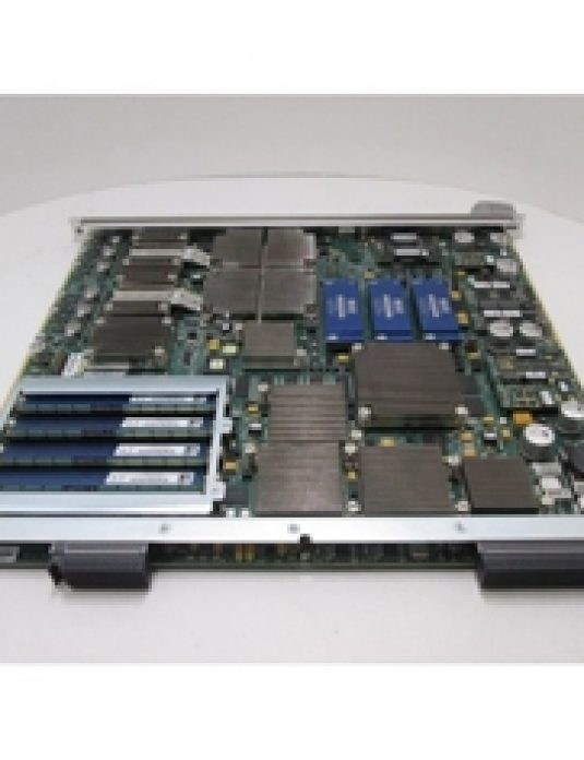 Cisco ASR5K-PSC-16G-K9 For Sale | Low Price | New In Box-0