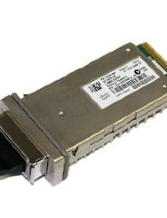 DWDM-X2-40.56-0