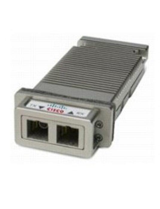 DWDM-X2-50.12-0