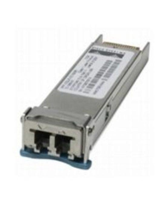 DWDM-XFP-32.68-0