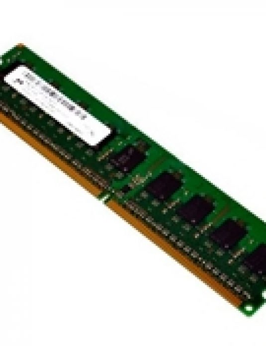 Cisco MEM-1900-512U1GB For Sale | Low Price-0