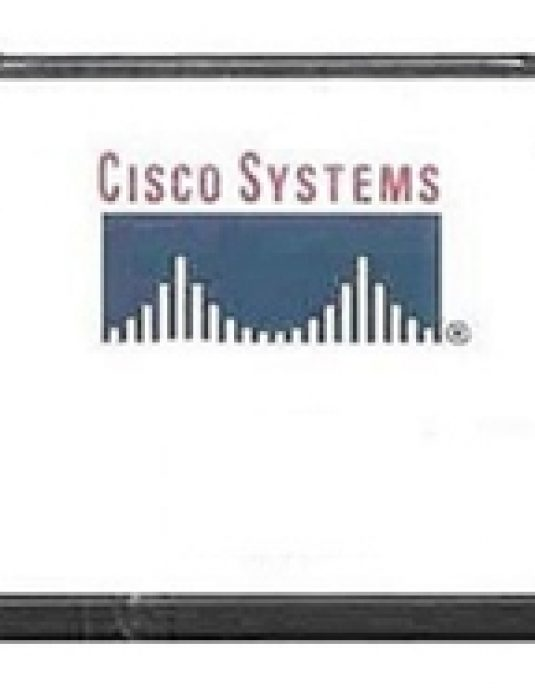 Cisco MEM-CF-256U1GB For Sale | Low Price | New In Box-0