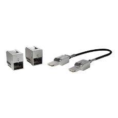 Cisco C3650-STACK-KIT= For Sale | Low Price-0