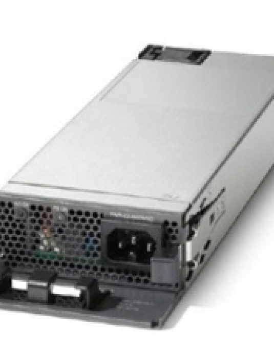 New In Box Cisco PWR-C2-640WAC For Sale | Low Price-0