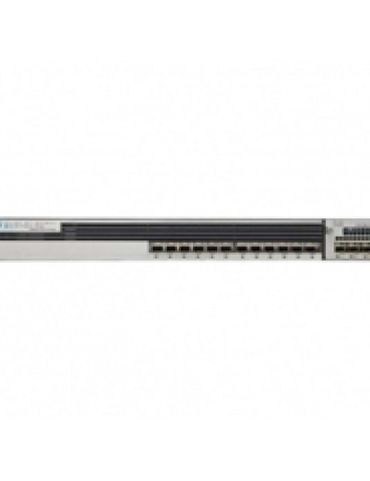 WS-C3750X-12S-S For Sale | Low Price | New In Box-0