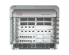 Cisco ASR-9006-AC For Sale | Low Price | New In Box-0