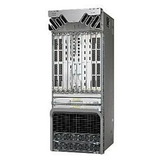 Cisco ASR-9010-AC For Sale | Low Price | New In Box-0