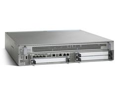 Cisco ASR1002-10G-VPN/K9 For Sale | Low Price | New In Box-0