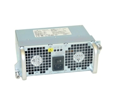 Cisco ASR1002-PWR-DC For Sale | Low Price | New In Box-0