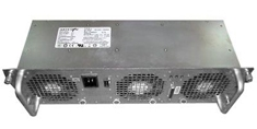 Cisco ASR1006-PWR-AC For Sale | Low Price | New In Box-0