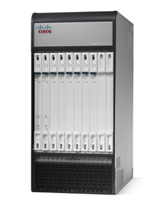 Cisco ASR5000-CHS-SYS-K9 For Sale | Low Price | New In Box-0