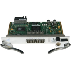 Cisco ASR5K-041GE-SX-K9 For Sale | Low Price | New In Box-0
