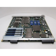 Cisco ASR5K-4OC3C-MM-K9 For Sale | Low Price | New In Box-0