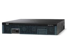Cisco C2921-CME-SRST/K9 For Sale | Low Price | New In Box-0