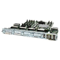 Cisco C3900-SPE100/K9 For Sale | Low Price | New In Box-0