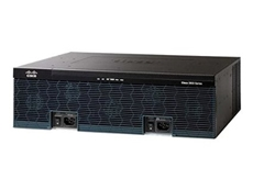 Cisco C3925E-VSEC/K9 For Sale | Low Price | New In Box-0