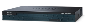 CISCO1921-SEC/K9 For Sale | Low Price | New In Box-0