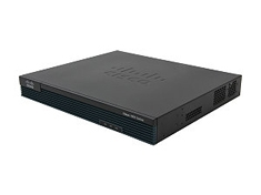 CISCO1921-T1SEC/K9 For Sale | Low Price | New in Box-0