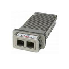 DWDM-X2-42.94-0