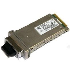 DWDM-X2-50.92-0