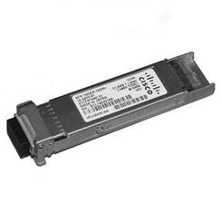 DWDM-XFP-42.94-0