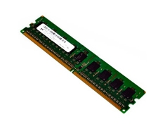 Cisco MEM-1900-1GB For Sale | Low Price | New in Box-0