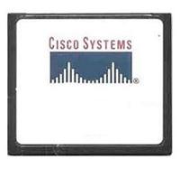Cisco MEM-CF-256U1GB For Sale | Low Price | New In Box-0