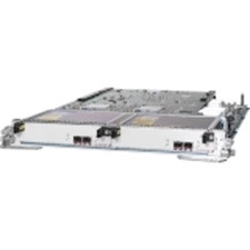 SPA-OC192POS-XFP For Sale | Low Price | New In Box-0