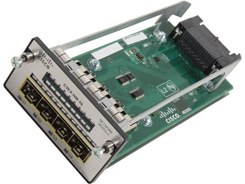Cisco C3KX-NM-BLANK For Sale | Low Price | New In Box-0