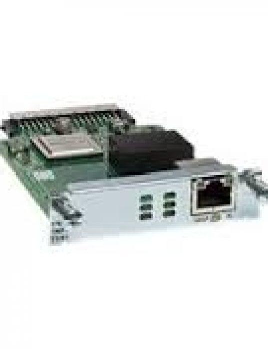Cisco VWIC3-1MFT-T1/E1 For Sale | Low Price | New In Box-0