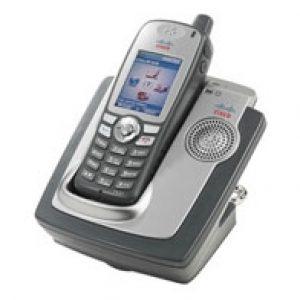 Cisco IP Phone CP-7921G-A-K9-0
