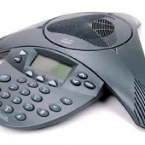 Cisco IP Phone CP-7936-0