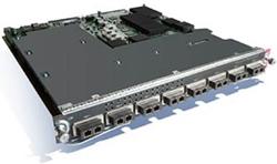 N1K-1110-X-SSL-5EC For Sale | Low Price | New In Box-694