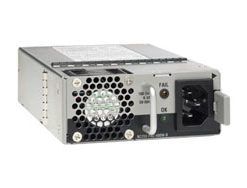 N2200-PAC-400W-B= For Sale | Low Price | New In Box-0
