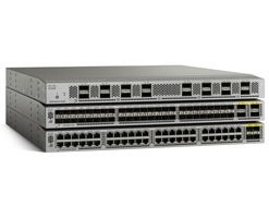 N2K-C2232TF-10GE For Sale | Low Price | New In Box-0