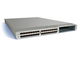 N5K-C5548P-FA-0