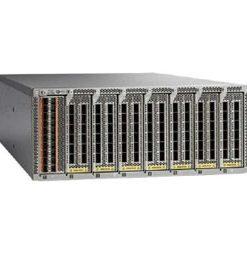 N5K-C5696Q-0