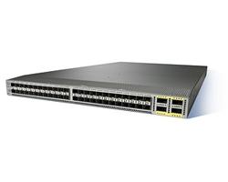 N6K-C6001-64T-0