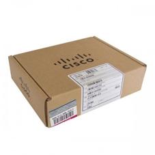 NXA-FAN-30CFM-B= For Sale | Low Price | New In Box-0
