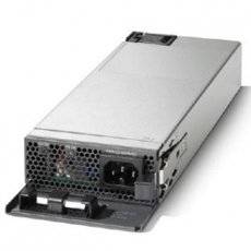 New In Box Cisco PWR-C1-1100WAC/2= For Sale | Low Price-0