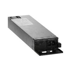 New In Box Cisco PWR-C1-350WAC/2 For Sale | Low Price-0