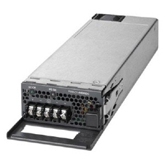 New In Box Cisco PWR-C1-440WDC/2 For Sale | Low Price-0