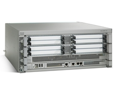 New In Box Cisco PWR-C1-440WDC For Sale | Low Price-0