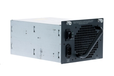 Cisco PWR-C45-1400DC/2 For Sale | Low Price | New In Box-0
