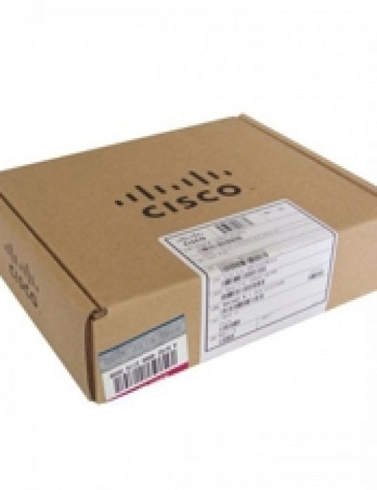 Cisco PWR-C49E-300AC-R/2 For Sale | Low Price | New In Box-0