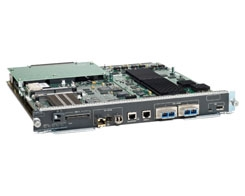 VS-S720-10G-3CXL For Sale | Low Price | New In Box-0