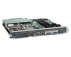 VS-S720-10G-3CXL For Sale | Low Price | New In Box-0