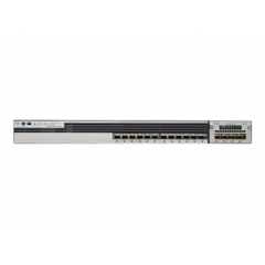 WS-C3750X-12S-E For Sale | Low Price | New In Box-0